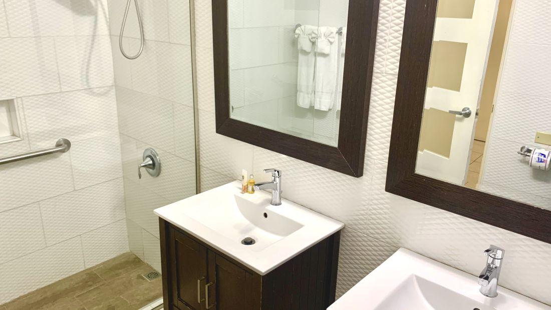bathroom Exec 2 - Copy