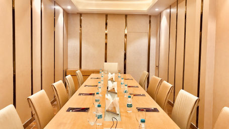 conf room final