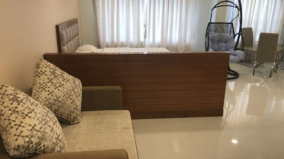 Grand Suite - Kohinoor Square Kolhapur Kolhapur Hotels 4