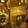 Hotel Arama Suites Bangalore Chavadi Rooftop Restaurant and Bar at Hotel Arama Suites off Bannerghatta Road