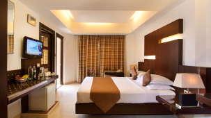 The President Hotel, Jayanagar, Bangalore Bangalore Studio Room The President Hotel Jayanagar Bangalore