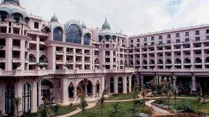 Abids Vinkas- Homestay, Bangalore Bengaluru leela palace abids vinkas homestay bangalore