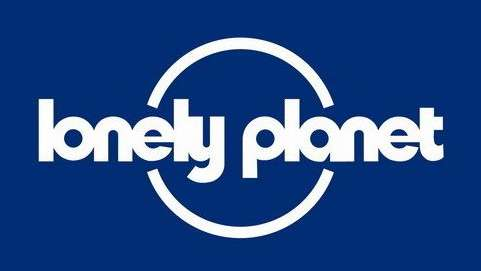Lonely-Planet-Logo-big