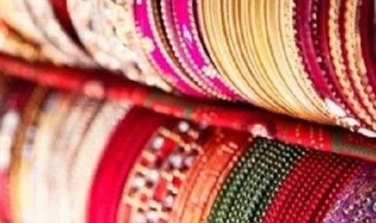 ranbanka palace shopping wedding page