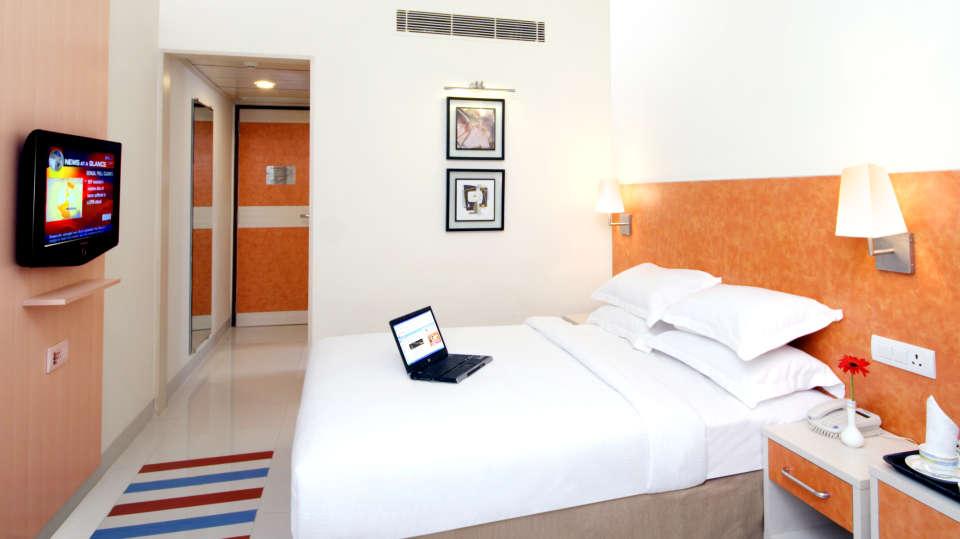 Aditya Hometel Hyderabad Room Aditya Hometel Ameerpet Hyderabad 3