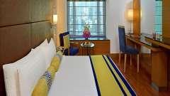 Suite Radisson Mumbai Goregaon