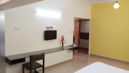 Room107 - 174134