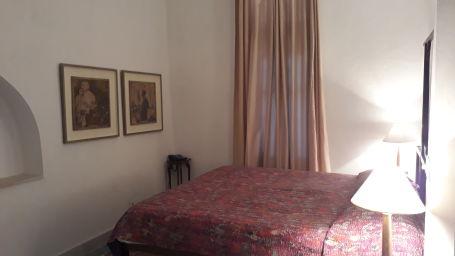 Sankho_ Tijara Fort Palace_ Hotel Rooms in Rajasthan_ Rooms Near Jaipur 142
