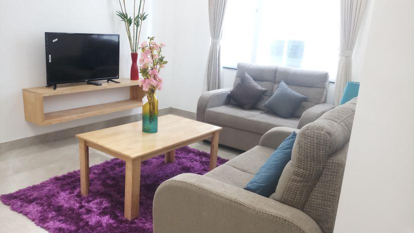 Premium Living Room1