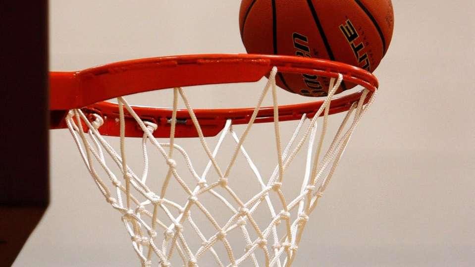 sports court at gargee Surya Vihar hotels and resorts