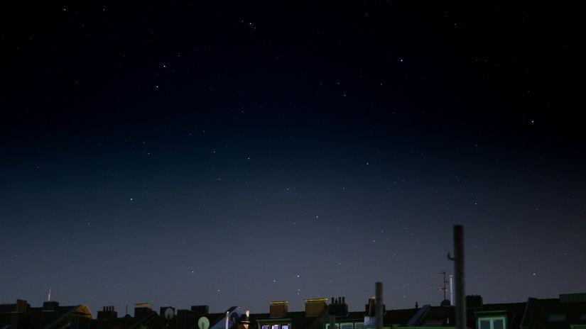 night-1382404 1920