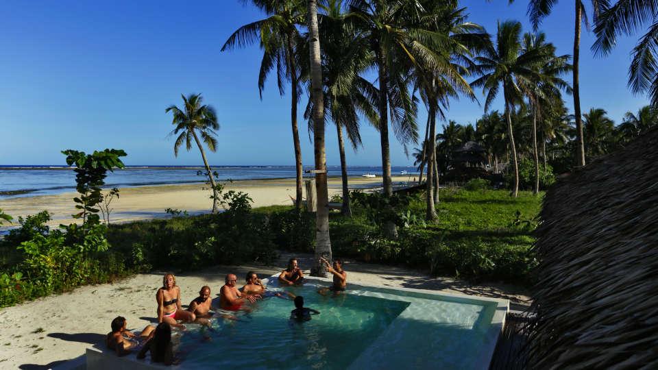 Bravo Beach Resort Siargao Siargao  MG 5178small