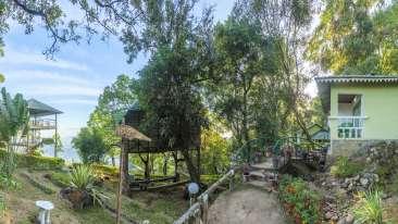 Great Escapes Resort, Munnar Munnar Great Escapes Resort Munnar 1
