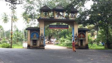 mararikulam-shiva-temple2
