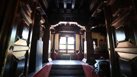VITS Pratham Udupi Kundapur VITS Pratham Udupi 21