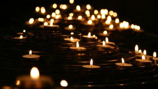 diwali at Kamfotel hotel in Nashik budget hotel in nashik 2