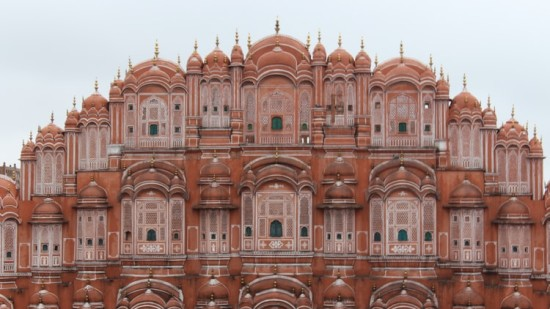 Forts in Jaipur with Sarovar Hotel, Jaipur Sightseeing with Sarovar Hotels, Jaipur Sarovar Hotels