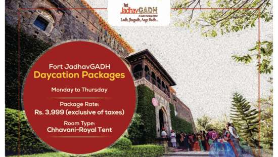 KHIL Room Packages Daycation p001