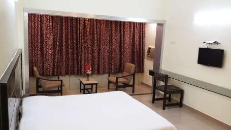 Room 107 - 173537