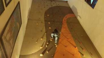 hotel in New Delhi,  best hotel in New Delhi, 222 rooms in New Delhi, M.s. Kohli, Legnd Inn New Delhi, Tenzing Norgay Suite, Mountaineering hotel in New Delhi, Business Hotel in New Delhi 7, ROCK CLIMBING WALL