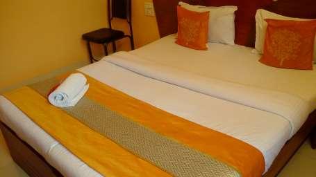 Hotel Suraj, Pune Pune Hotel Suraj Pune Ac Rooms7
