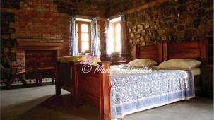Rooms, Wild brook retreat, Rooms in Wild Brook Retreat