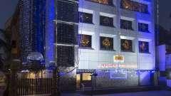 Pai Hotels  Convention Centre Pai Vista Pai Hotels 5