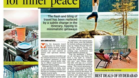 Deccan Chronicle 1