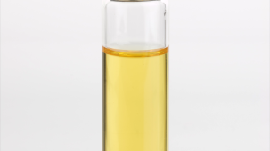 The Naini Retreat Nainital Lemongrass Oil