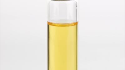 The Naini Retreat Nainital Lemongrass Oil