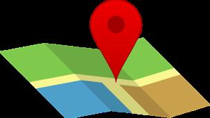 map-1272165 1280