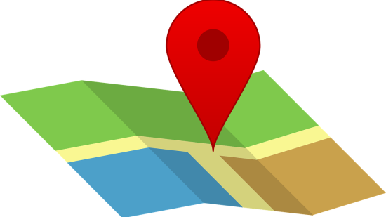 GPS, Location,Hotel GenX Mirzapur