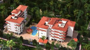 candolim-manolita-elevation-651074