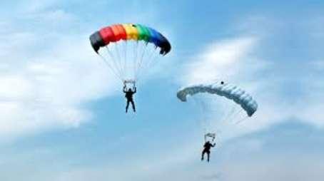Hotel Natraj, Gangtok Gangtok paragliding