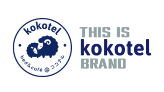 Kokotel s Mission