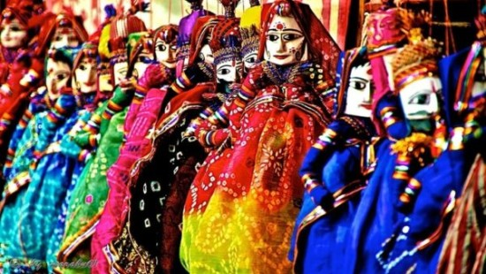 baapu bazaar jaipur Sarovar Hotels - India s Leading Hotel Chain