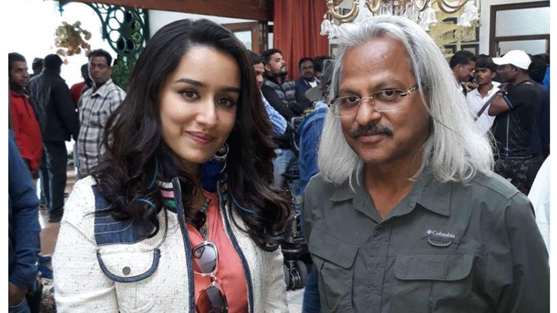 movie shoots Shaheen Bagh Resort Dehradun 1