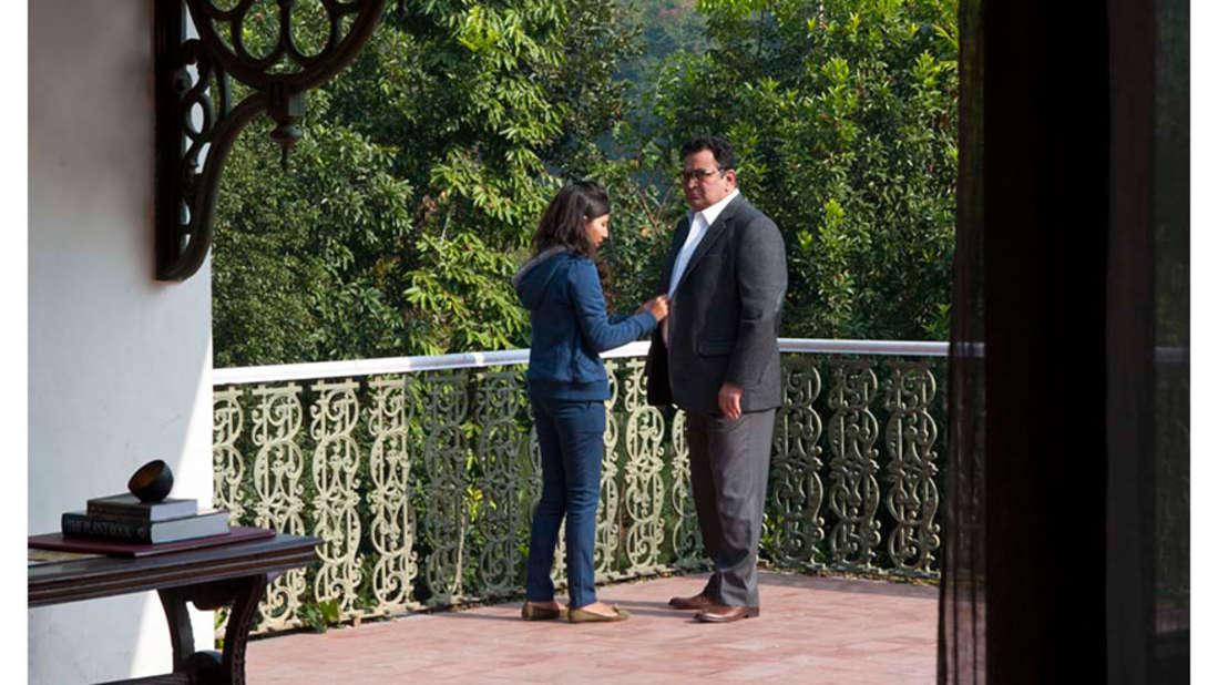 movie shoots Shaheen Bagh Resort Dehradun 4