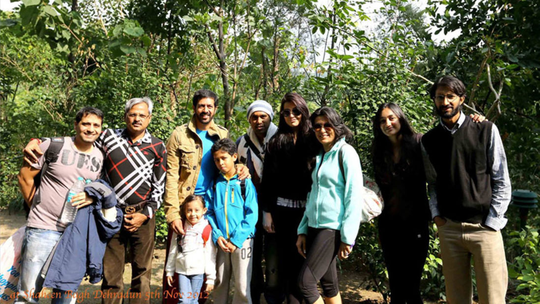 Movie Shootings_Shaheen Bagh Resort Dehradun_Best Resort In Dehradun13