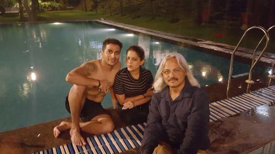 Movie Shootings_Shaheen Bagh Resort Dehradun_Best Resort In Dehradun14