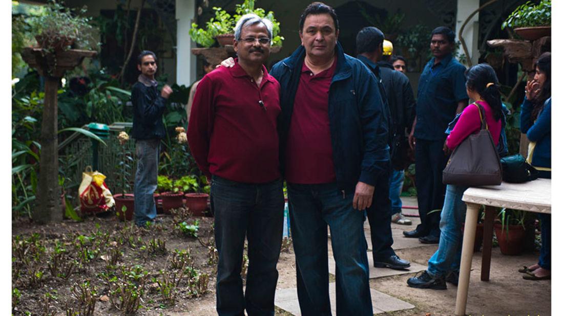 Movie Shootings_Shaheen Bagh Resort Dehradun_Best Resort In Dehradun3