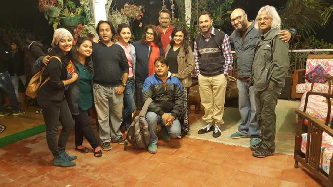 Movie Shootings_Shaheen Bagh Resort Dehradun_Best Resort In Dehradun6
