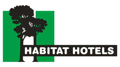 Tiger Camp Resort, Corbett Uttarakhand 01 Corporate-Logo 1