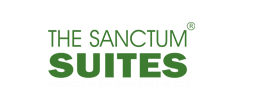 The Sanctum Suites, BEL Road Bengaluru logoff