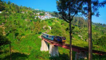Nilgiri-Mountain-Railway-768x512
