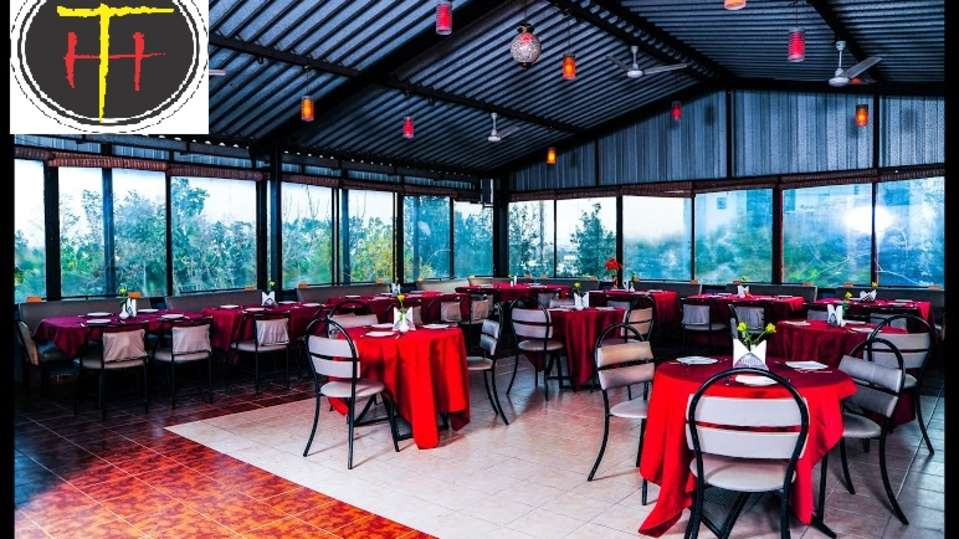 Hotel Samrudhi Park, Bangalore Bangalore Hotel Samrudhi Park Bangalore 24