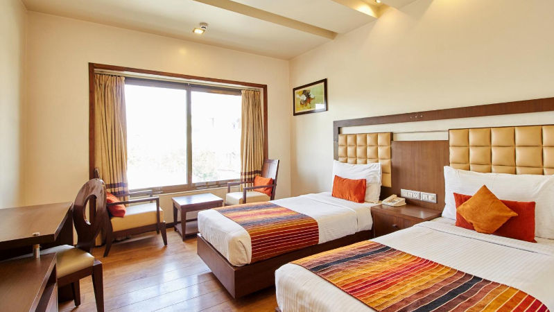 rooms in Nagpur, suites in Nagpur, best hotel rooms in Nagpur, accommodations in Nagpur, best place to stay in Nagpur, Legend Inn Nagpur, the hotel legend inn nagpur, hotel in Nagpur, rooms near Nagpur Airport 1