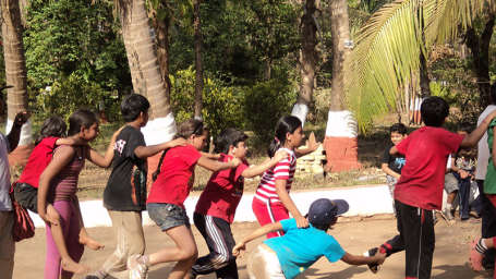 Children-activity-camps-near-mumbai