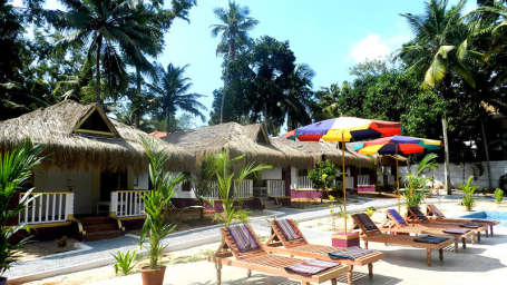Island-Resort-22