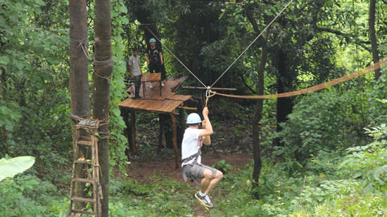 Adventure-camps-Resorts-Near-Mumbai